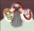 Thumbnail for version as of 03:33, November 16, 2012