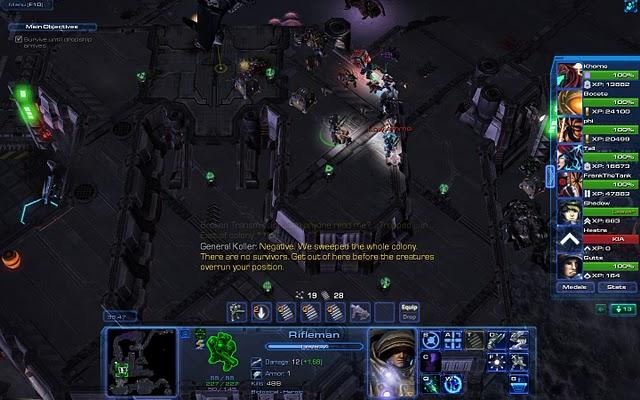 Screenshot2011-07-30 21 41 26