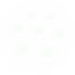 Ammo-box-icon