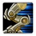 Combat-mobility-augment-icon