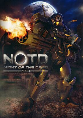 NOTD2-Assault-Artwork