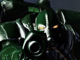 Pathfinder (NOTD)