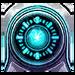 Arc-reactor-icon