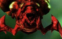 Brainbug P
