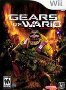 Gears-of-wario