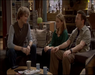 Scott, Lucy and Lee