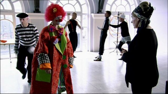 File:Kate Clown.jpg