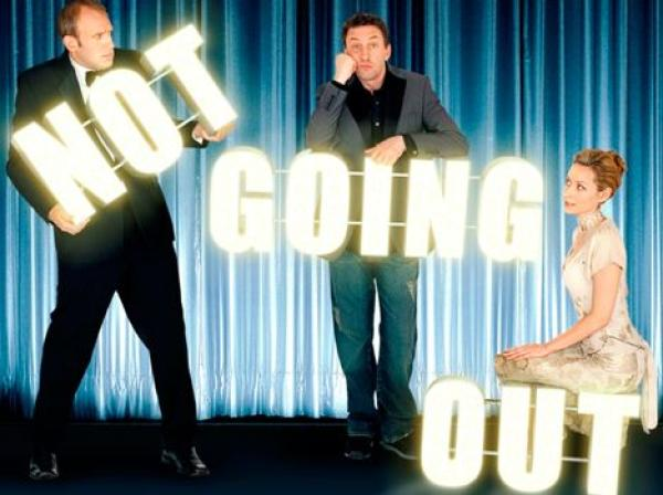 File:Not Going Out series 1.jpg