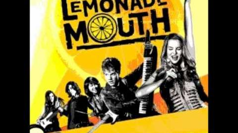 More Than A Band- Lemonade Mouth