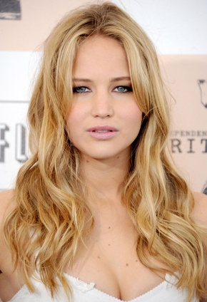 File:290px-Jennifer-Lawrence-5.jpg