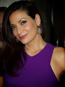 File:Constance Marie.jpg