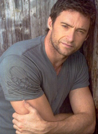File:Hugh jackman strong skull shirt.jpg