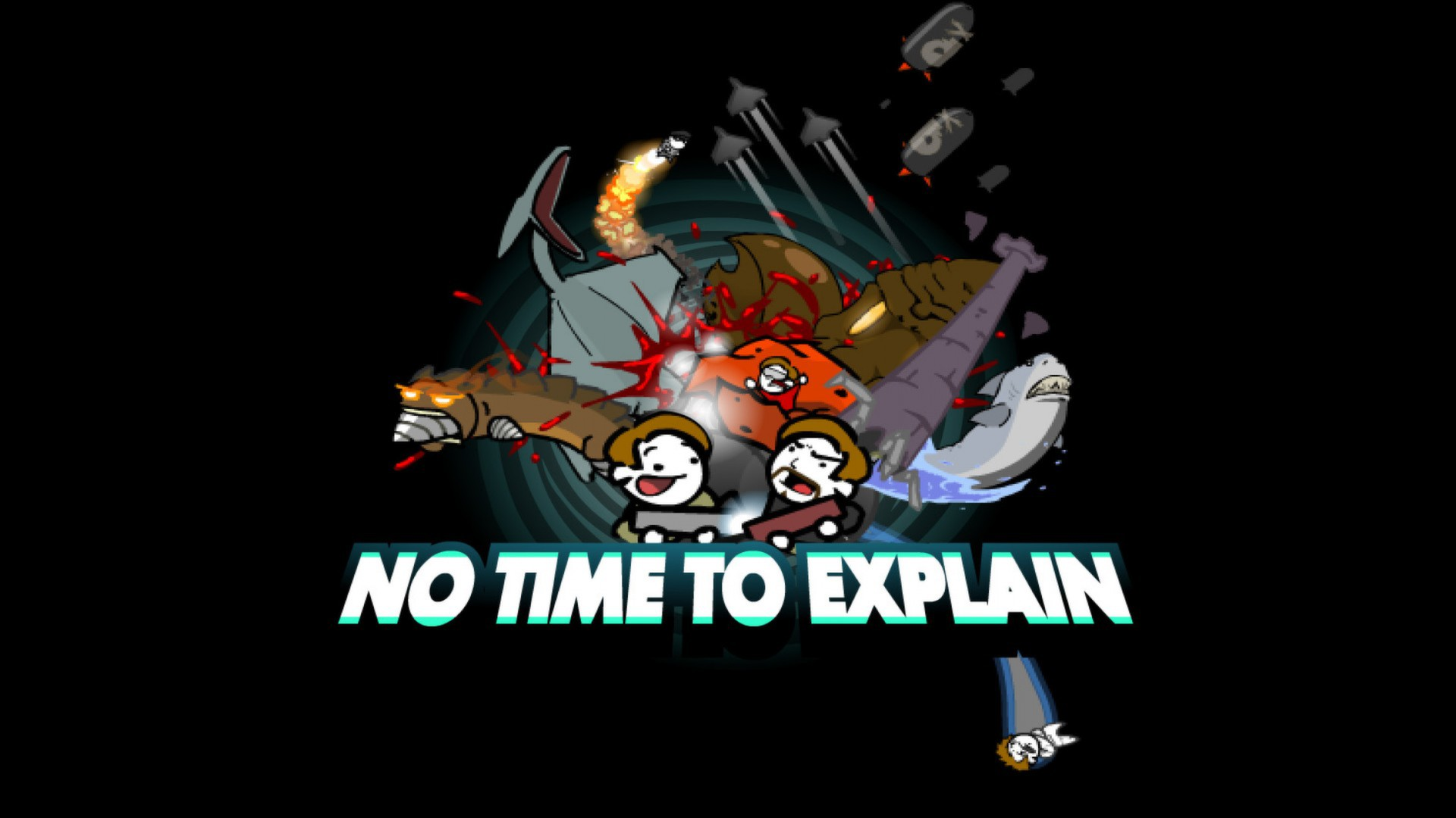 Image result for no time hd