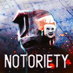 NotorietyIcon