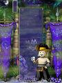Thumbnail for version as of 02:33, September 30, 2010