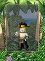 Thumbnail for version as of 03:29, September 30, 2010