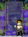 Thumbnail for version as of 02:32, September 30, 2010