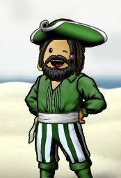 File:Pirates-Thebrez.jpg
