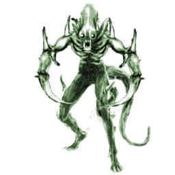 File:Alien.png