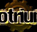Notrium Wiki
