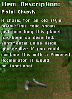 File:Pistol Chassis.png