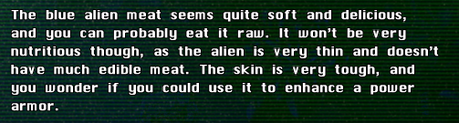 File:Blue Alien Corpse.png
