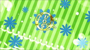 UOG'logo