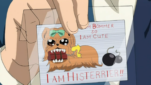 Ep4Histerrier'sCard