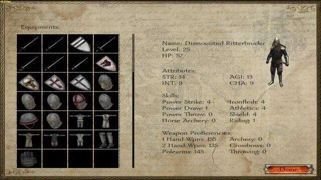 File:Dismounted Ritterbruder.jpg
