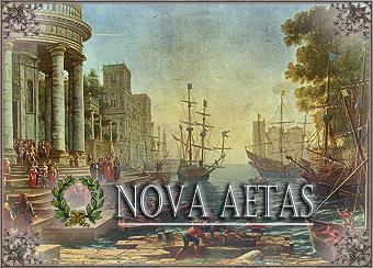 File:Nova Aetas.png