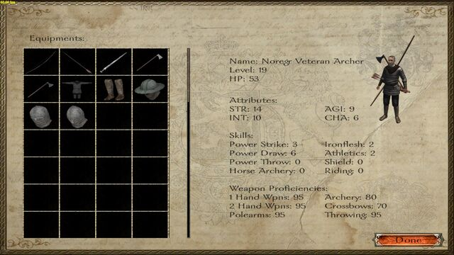 File:Noregr Veteran Archer.jpg