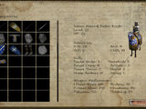 Rhodok Noble Knight