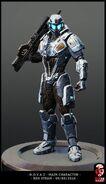 Gameloft-NOVA-2-Main-character-05-05-10-590x1024