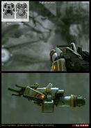 Heavy machine gun by sobaku chiuchiu-d4flgt5