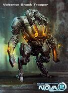NOVA-2-Artwork-Volterite-Shock-Trooper
