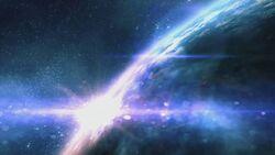 Earthnova3