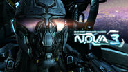NOVA3-2