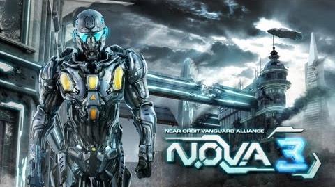 N.O.V.A