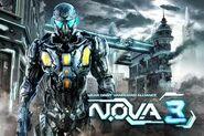 NOVA3-1