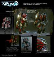 Nova2 volterite-psyche 2