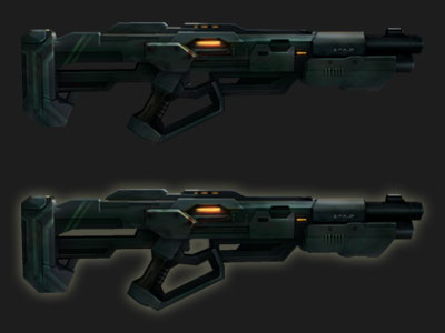 File:Weapon3.jpg