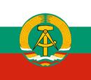Democratic Republic of Osten
