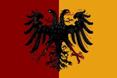 Phaedarflag