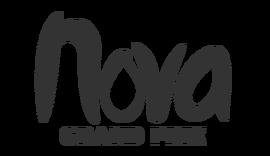 Nova Grand Prix Logo