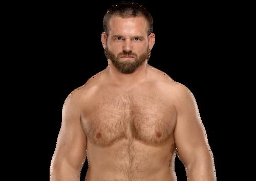 WWE 2K18/Roster | NovaPen's Stuff Wikia | FANDOM powered by