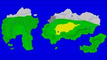 Nova Geography