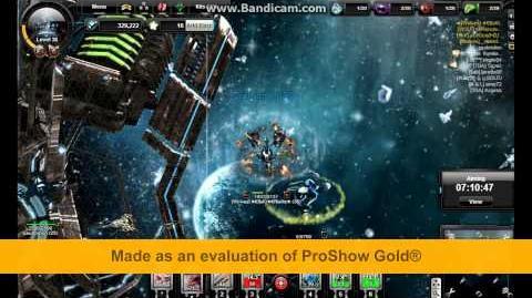 Nova Raider Eski Efsane 6