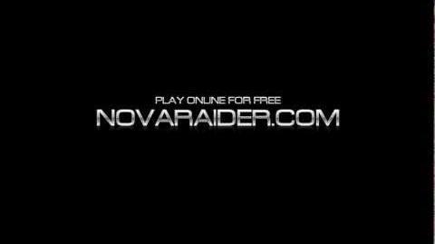 Nova Raider - Balanced Class Spotlight