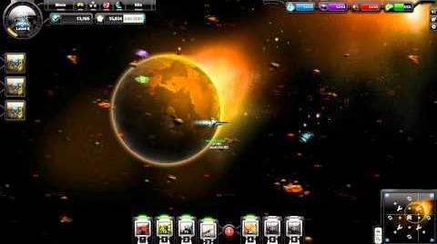 Nova Raider - Raider Class Spotlight