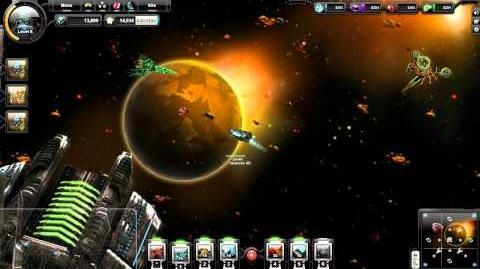 Nova Raider - Trader Class Spotlight